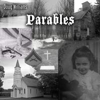 Doug Williams - Parables