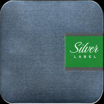 Various Artists - Silver