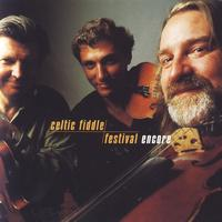 Celtic Fiddle Festival - Encore