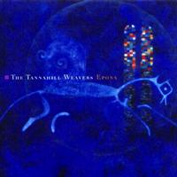 The Tannahill Weavers - Epona