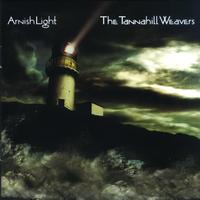 The Tannahill Weavers - Arnish Light