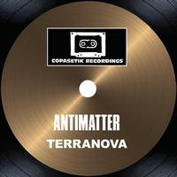 Terranova - Antimatter