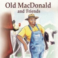 The Hit Crew - Old Macdonald And Friends