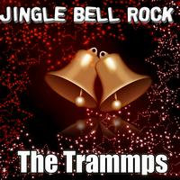 The Trammps - Jingle Bell Rock