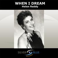 Helen Reddy - When I Dream