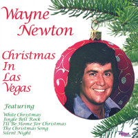Wayne Newton - Christmas in Las Vegas