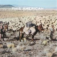 Joe Purdy - This American