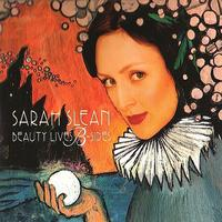 Sarah Slean - Beauty Lives B-Sides