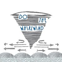 Architecture In Helsinki - Do The Whirlwind EP