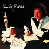 Eddy Ross - From Me to You