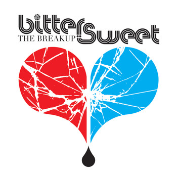 Bitter:Sweet - The Break Up