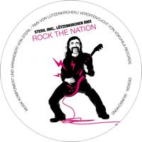 Steril - Rock The Nation