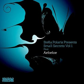 Aebeloe - Small Secrets, Vol.1 Presents: Aebeloe