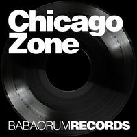 Chicago Zone - Another Break In My Heart