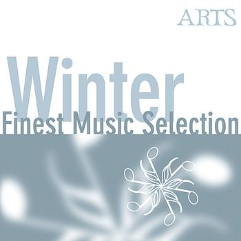 Various Artists - Finest Music Selection: Winter