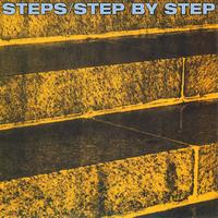 Steps - Step By Step