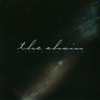 A Shoreline Dream - The Chain