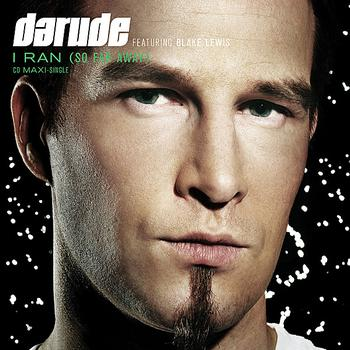 Darude - I Ran (So Far Away)