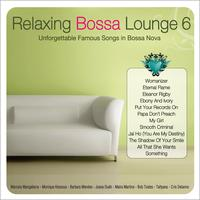 Various Artists - Relaxing Bossa Lounge 6