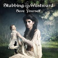 Stabbing Westward - Save Yourself - The Best Of