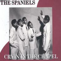 The Spaniels - Cryin In The Chapel