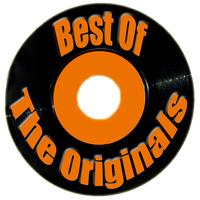 The Originals - Best Of The Originals