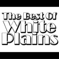 White Plains - The Best Of White Plains