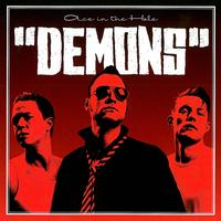 Demons - Ace In The Hole