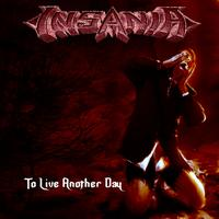 Insania - To Live Another Day