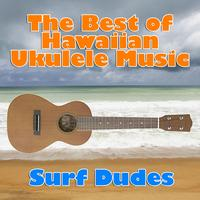Surf Dudes - The Best of Hawaiian Ukulele Music