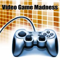 Various Artists - Video Game Madness