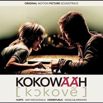 Various Artists - Kokowääh