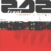 Front 242 - Re:Boot