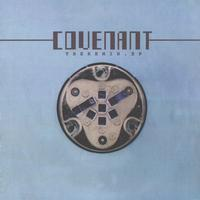 Covenant - Theremin EP
