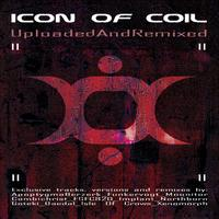 Icon Of Coil - UploadedAndRemixed