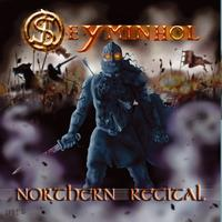 Seyminhol - Northern Recital