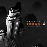 VNV Nation - Honour2003