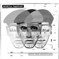 Meat Beat Manifesto - Totally Together