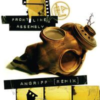 Front Line Assembly - Angriff [Remix]