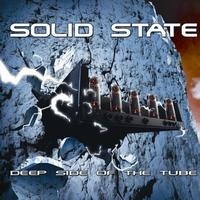 Solid State - Deep Side of the Tube