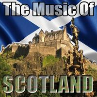 The Blue And The Brave - The Music Of Scotland