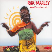 Rita Marley - Sunshine After Rain