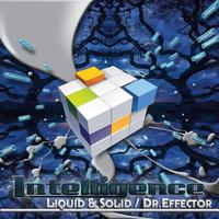 Intelligence - Liquid & Solid / Dr. Effector