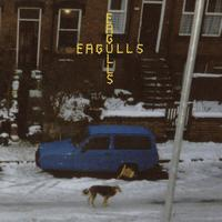 Eagulls - Council Flat Blues