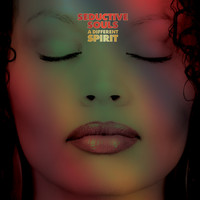 Seductive Souls - A Different Spirit