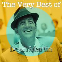 Dean Martin - The Very Italian Best Of