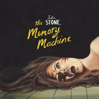 Julia Stone - The Memory Machine