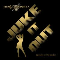 The Bizczar Sinista - Juke It Out