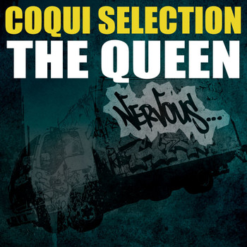 Coqui Selection - The Queen