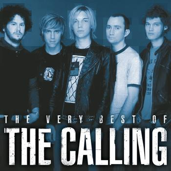 The Calling - The Best Of...